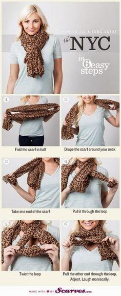idea, fashion, cloth, style, accessori