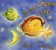 """Personal Space Camp"" on TeachersNotebook.com. Louis, a proclaimed ""space expert"" really struggles with personal space issues. When he attends Personal Space Camp he quickly learns the difference between personal space and outer space. He even becomes a ""Double Space Expert."""