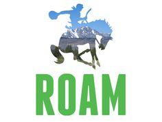 Roam Shaving Soap (Essential Oil + Fragrance Oil)