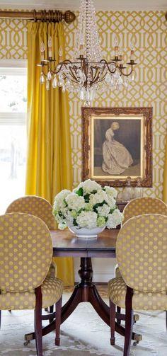 interior design, fairley interior