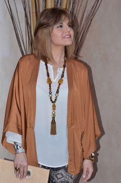 Estilo tribal-étnico moda 2014 | ESTILISMO CON ROMY mujer elegant, moda 2014, blogger española, con romi, tribalétnico moda, estilo tribalétnico, estilismo con