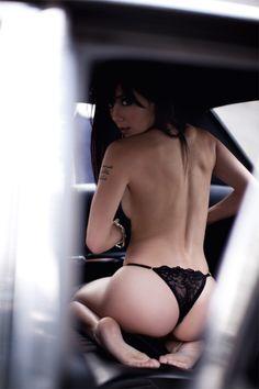 Riding Around With Boys...  #sexy #beautiful  http://www.theeroticwoman.com