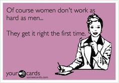 funni stuff, @work humor, laugh, random, thought