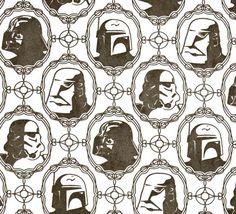 star-wars-wallpaper2.jpg (550×499)