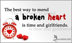 broken | Best Image Quotes and Sayings