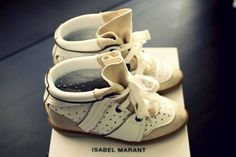 marant shoe, wedge sneakers, new shoes
