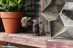 mous decor, mice, mous tealightsuccul, charms, charm blog