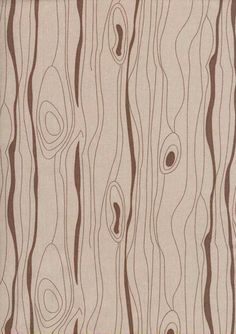 Fabric 1/2 Yard Faux Bois WOODGRAIN C7883 KYLA Khaki Wood Grain Bark Tree Texture Timeless Treasures Quilting Sewing Cotton. $5.45, via Etsy.