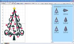 SewWhat-Pro Embroidery Software