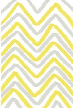 i <3 zigzags