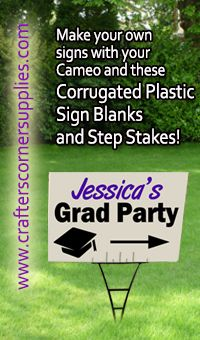 Create Your Own Garage Sale Signs Event And Party Signs: design your own garage