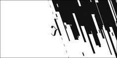 WIP Carte de Visite // Inspiration Hofmann