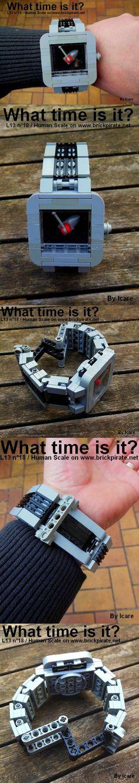 What time is it?  Please follow us @ http://www.pinterest.com/jeniferkane01/