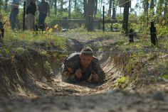 2 spec ops soldiers win Best Ranger