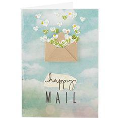 mini envelop