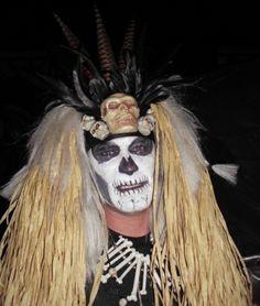 halloween idea, halloween costume ideas, halloween costumes, halloween voodoo, halloween 16