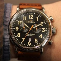 SHINOLA_RUNWELL_CHRONOGRAPH
