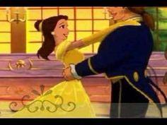 "When You Believe ""Disney Princess"""