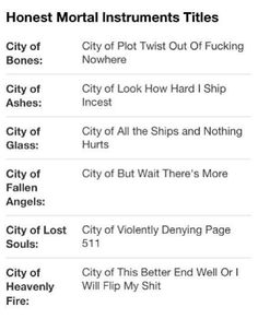 Omfg this is so true and accurate. Like I can't. Even. Page 511