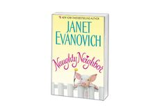 Other books by Janet Evanovich besides the Plum Series that are hilarious!!