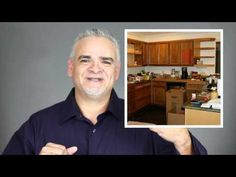 How to prepare for a home appraisal