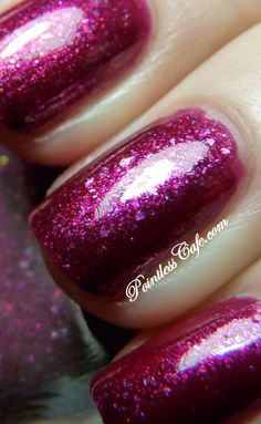 piCture pOlish FOCUS by Pointless Cafe   Pointless Cafe