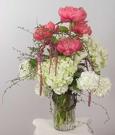 Google Image Result for http://www.bouquetweddingflower.com/wp-content/uploads/2012/04/Coral-pink-peony-bou%25C2%25ADquet-with-white-hydrangea-and-Angel-Ivy.jpg