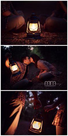 Blog — Michele Maloney Photography Heritage Park Farmington Hills, MI