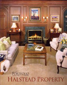 portfolio magazin