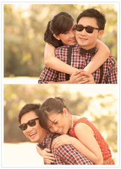 vintage-love-shoot-5
