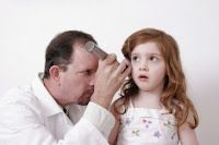 Home Remedy for Ear Infections