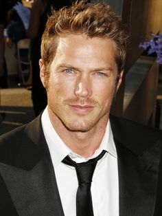 Christian Grey? aka Jason Lewis #FiftyShades @50ShadesSource www.facebook.com/FiftyShadesSource