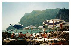 beaches, seas, italytravel, umbrella, beach club, shade, italy travel, spain travel, beach scenes