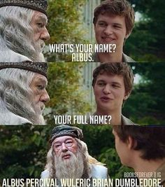 "Well, one fan created this awesome meme combining two things everyone loves most about each fandom. | The One Meme Every ""Harry Potter"" And ""Fault In Our Stars"" Fan Needs To See"