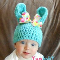cabbage patch hair hats | Baby Hat Baby Girl Wig Cabbage patch costume Raggedy Ann Blonde Hair ...