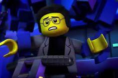 ninjago rebooted on pinterest lego ninjago ninjas and