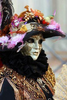bird, venetian masks, carnival, carniv mask, venetian carniv
