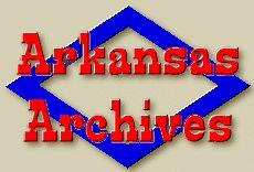 Military Records covering the Revolutionary War, Civil War, Spanish-American War, World War I, World War II, Korea, and Vietnam.
