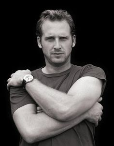 Josh Lucas : sweet home Alabama