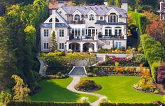 10 Must-Have Items That Luxury Home Buyers Want Most