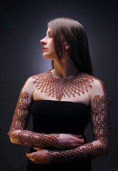 Awesome!  Vanessa Walliko