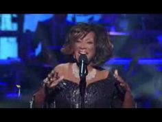 ▶ Patti LaBelle - When You've Been Blessed (Live) - YouTube