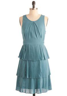 Hooked on Fashion Dress | Mod Retro Vintage Dresses | ModCloth.com