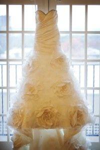 http://brds.vu/Ie7bLN  #wedding