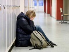 Bullying in School: Where does the buck stop? - WEAU.com - WEAU 13 News - News and Sports - Eau Claire and La Crosse