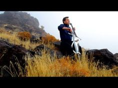 Beethoven's 5 Secrets - One Republic (The Piano Guys)