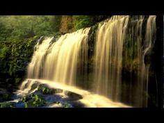 ▶ Meditation: Who Am I? - YouTube