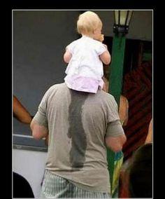 omg piggyback fail