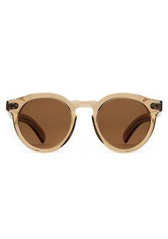Illesteva / Leonard 2 Sunglasses