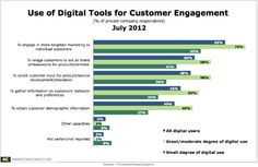 http://www.marketingcharts.com/wp/wp-content/uploads/2012/07/pwc-private-cos-digital-tools-customer-engagement-july2012.png